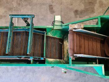 (Nederlands) Combi-wasser 4mtr Allround